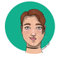 terribleteal's avatar