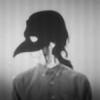 TerribleTerrible's avatar