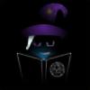 TerribleTransit's avatar