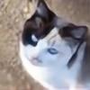 terriblyWrong's avatar