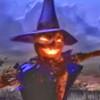 Terricule's avatar