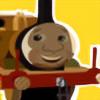 Terrier55Stepney's avatar
