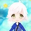 terriercat666's avatar