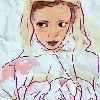 terrifeud's avatar