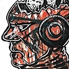 terrifulawble's avatar
