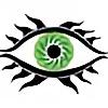 terrijax's avatar