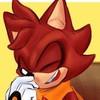 Terriku06's avatar