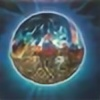 Terring's avatar