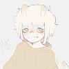 TerriSalinas's avatar