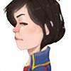terrisasterrific's avatar