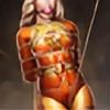 territeacher's avatar