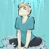 TerritorialRain's avatar