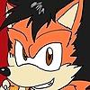 Terrix250's avatar