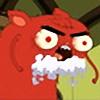 Terrocotafox's avatar