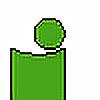 Terroi's avatar