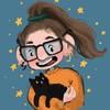 terronsitodasucar's avatar