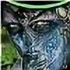 Terror-and-Love's avatar