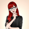 Terror-cookie-Alex's avatar