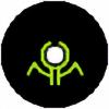 Terror-From-Beyond's avatar