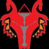 Terror7290's avatar