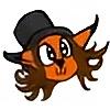 TerrorBlades's avatar