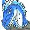 Terrorclaw's avatar