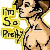 terrordactil's avatar