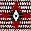 TerrorEnoshima13's avatar