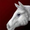 Terrorer1's avatar