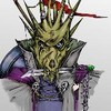Terrorfoxes's avatar