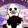 TerrorMathafucka's avatar