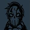 Terrormokes's avatar