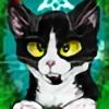 Terrorn13's avatar