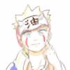 TerrorofDeath1234's avatar