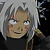 TerrorOfDeath333's avatar