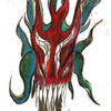 TERROROFNECRONIA's avatar