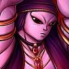 Terrors-of-Nova's avatar