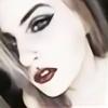 terrorsinmyhead's avatar