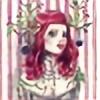 TerrorToyz's avatar