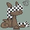 terrorwhite's avatar