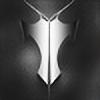 Terroth's avatar