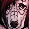 Terrowyn's avatar