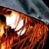 Terrry's avatar