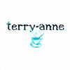 terry-anne's avatar