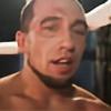 Terry-Mosier's avatar