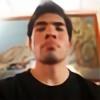 terry312237's avatar