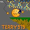 Terry973's avatar