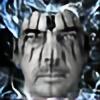 terrya3004's avatar