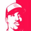 TerryAlec's avatar