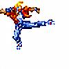 terrybogardplz's avatar